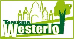 logo_toerisme_westerlo