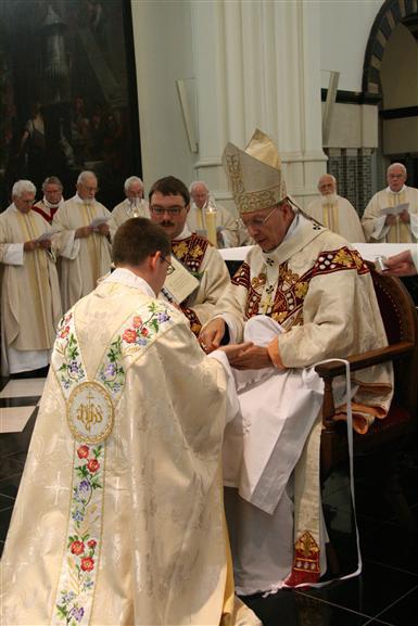 2011_09_priesterwijding_gabriel (297) LR