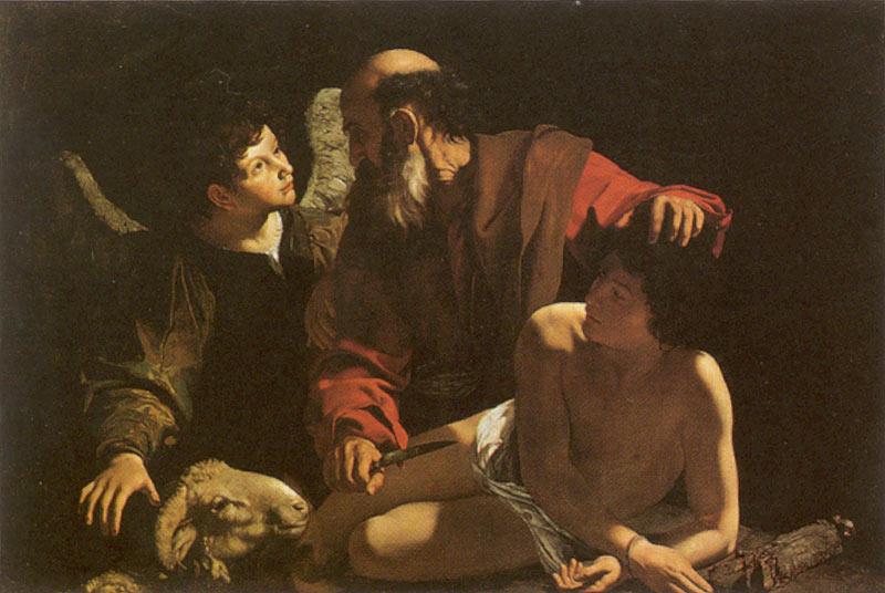 abraham_isaak_LR (02) caravaggio