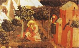 augustinus (101) bekering