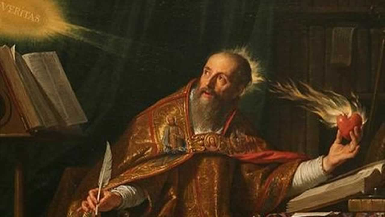 augustinus (104)