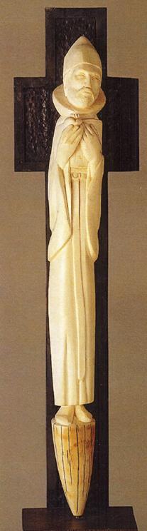 augustinus (105)