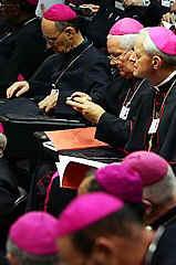 bisschoppensynode (02)