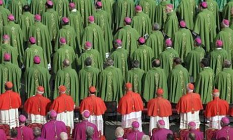 bisschoppensynode (105) LR