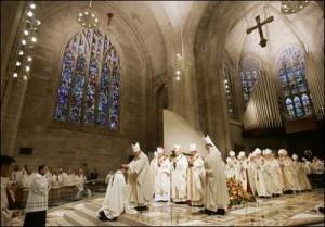 bisschopswijding (01)