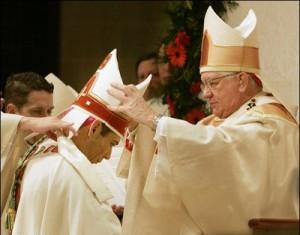 bisschopswijding (02)
