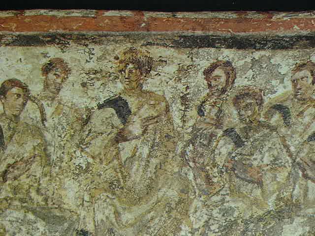 catacombe_anapo_christus_en_apostelen_(02)_LR