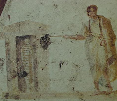 catacombe_anapo_lazarus_(01)_LR