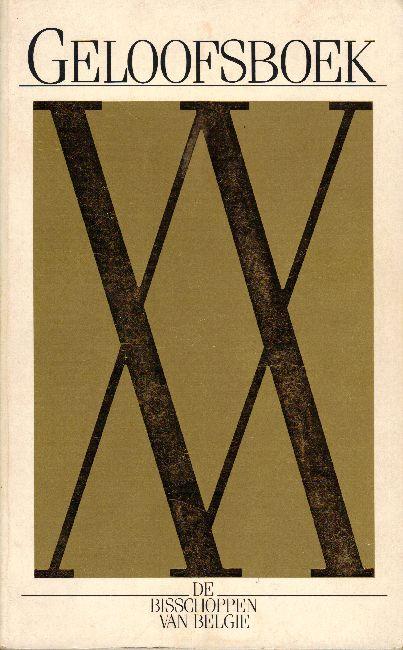 catechismus_LR (07) geloofsboek