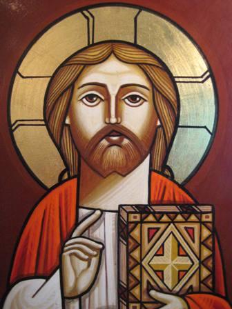 christus_pantocrator (104) LR koptisch
