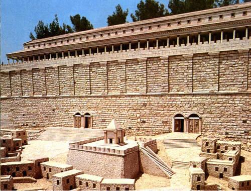 chulda tempel (100) LR