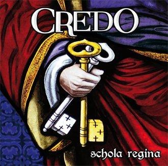 credo (100)