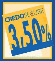 credo (104)
