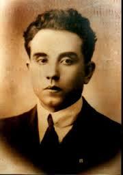 Anacleto Flores