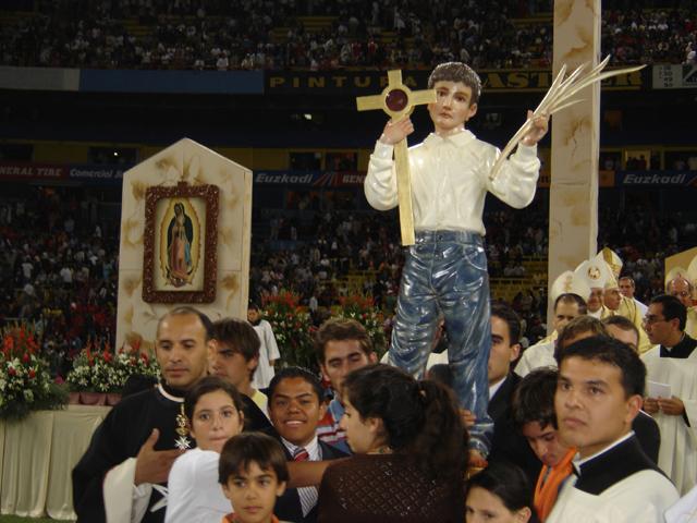 cristeros (112) LR processie