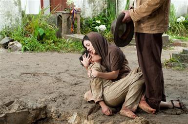 cristeros (119) LR film