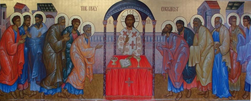eucharistie (100) LR
