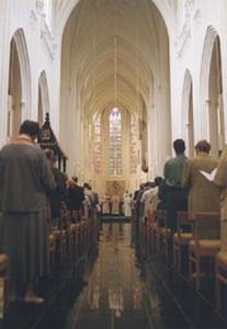 eucharistie_02