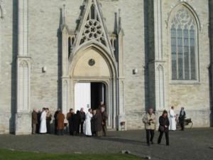 eucharistie_09