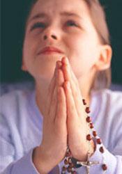 eucharistie_11