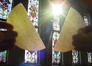 eucharistie_LR (04)