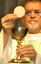 eucharistie_LR (08b)