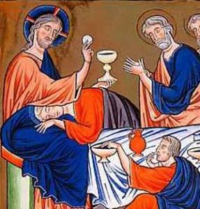 eucharistie_LR (10)