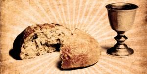 eucharistie_LR (14)