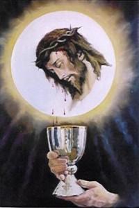 eucharistie_LR (15)