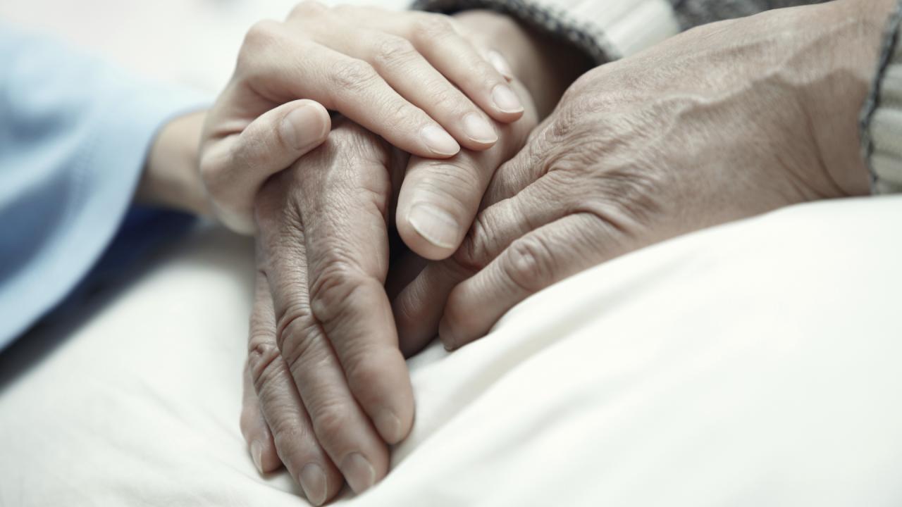 euthanasie (100) LR