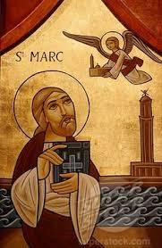 evangelist_marcus (100) LR koptisch