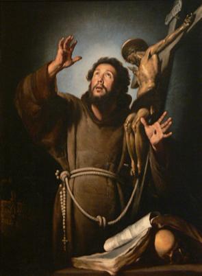 franciscus (101) LR