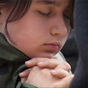 gebed_LR (09)