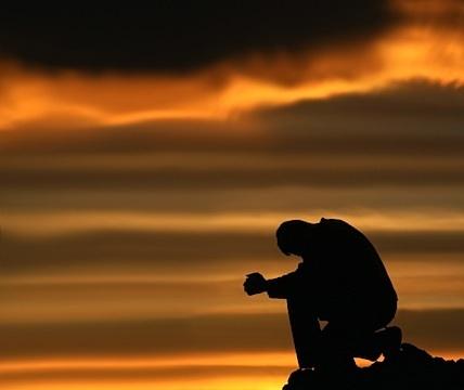 gebed_LR (15)