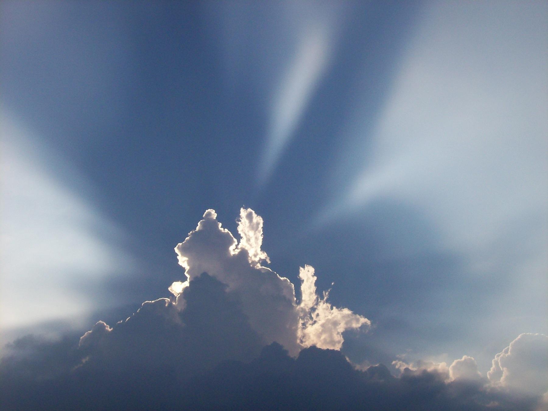 gebed_LR (18) hemel
