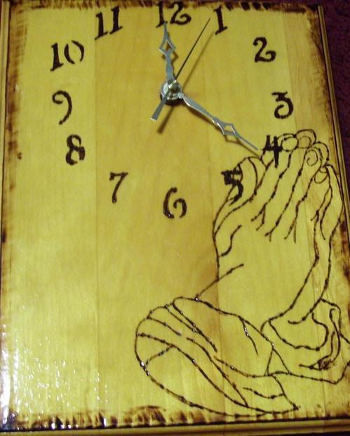 gebed_LR (19) klok