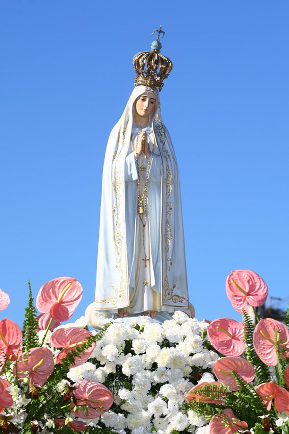 heilig_hart_maria (102) LR fatima