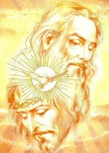 heilige_drieeenheid (100 )LRjpg