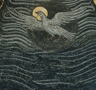 heilige_geest (101b) LR