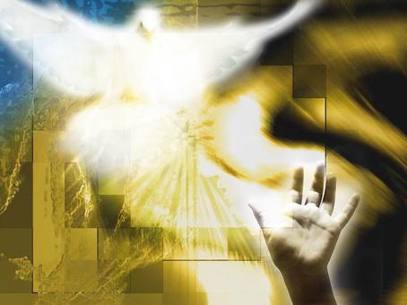 heilige_geest (102b) LR
