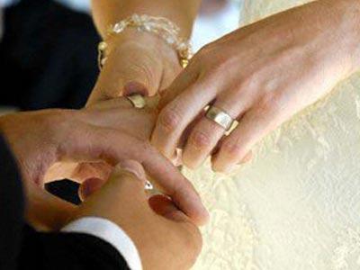 huwelijk (02) LR