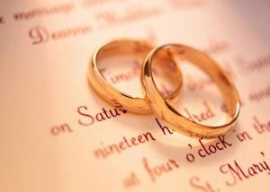 huwelijk (07) LR