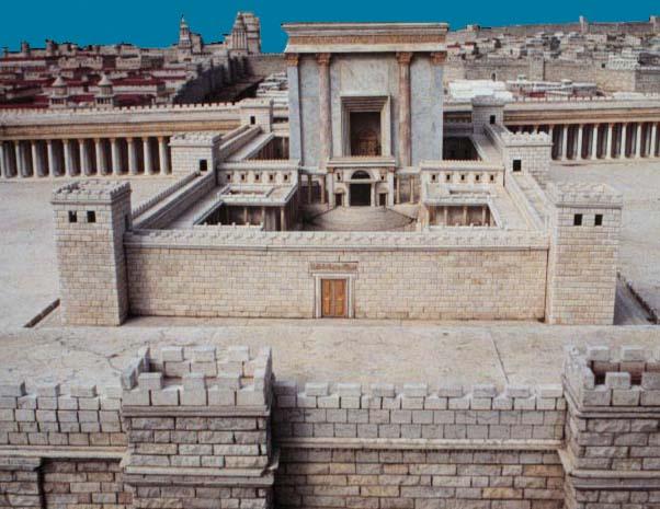 jeruzalem_tempel (01)