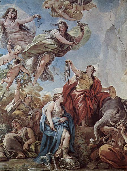 karidinale deugden temperantia (101) LR Luca_Giordano