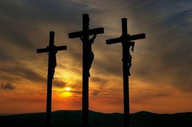 kruisiging (101) LR