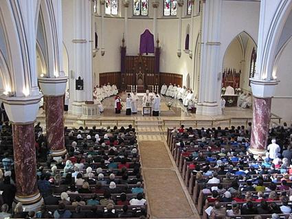 liturgisch_jaar_01b