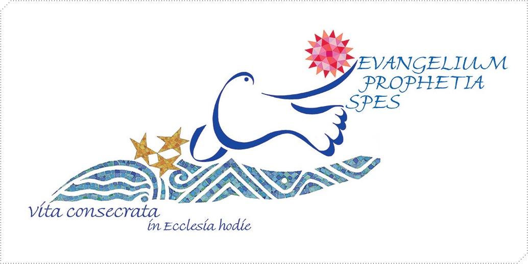 logo_annus_vita_consecrata