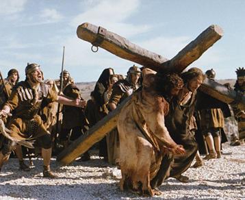 martelaarschap (05)