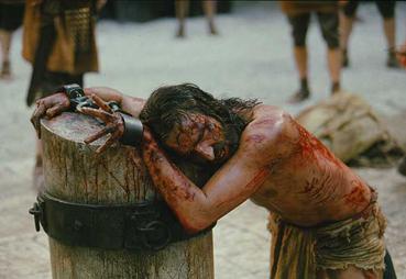 martelaarschap (06)