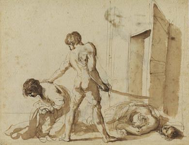 martelaarschap (12)